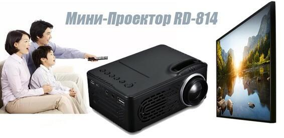 ЗАРЯДНОЕ УСТРОЙСТВО ANSMANN ENERGY XC3000