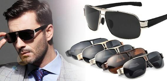 722bfdc92a70 стильные мужские солнцезащитные очки VEITHDIA  купить в Москве и ...