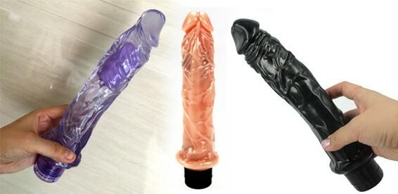 kupit-nedorogo-strapon-bolshogo-razmera-posmotret-samiy-horoshiy-seks