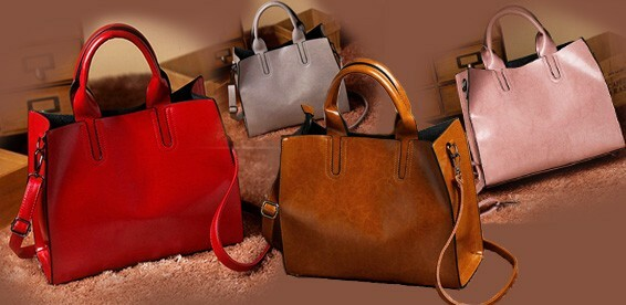 668fb0f41271 Скидка 50% На удобную и вместительную женскую сумку. Станет Вашей надежной  спутницей!