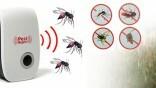 ультразвуковой отпугиватель мышей недорого