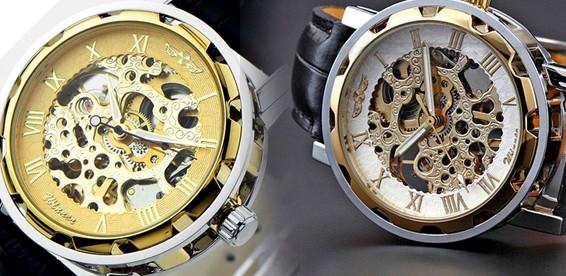 квадратные недорогие кварцевые мужские часы. . Vacheron копии швейцарских часов интернет магазин Часы Skeleton