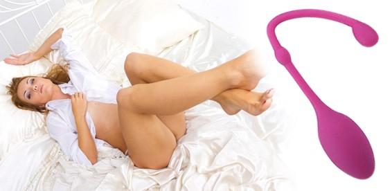 фото мастурбации женской