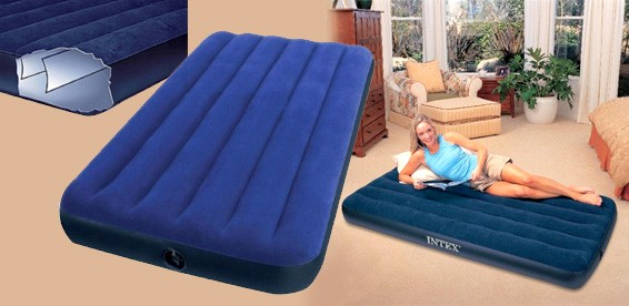 Постельное белье с машинками в кроватку