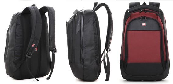 Рюкзак викторинокс купить в москве polar рюкзак брезент