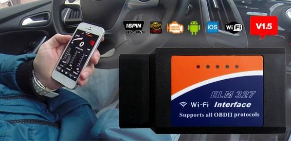Адаптер Elm327 купить за 800 рублей Сканер Elm327 usb ...