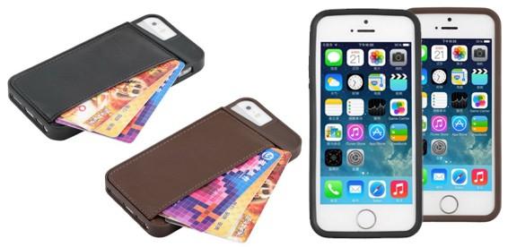 Купить айфон кредитной картой купить айфон 7 в екатеринбурге по самой низкой