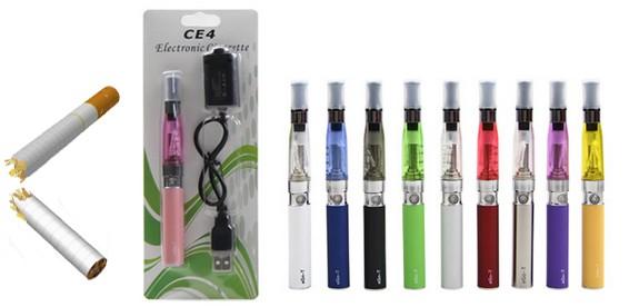 фото электронные сигареты цена
