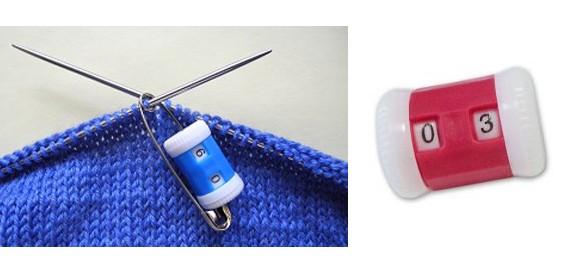 Как пользоваться спицами для вязания 696