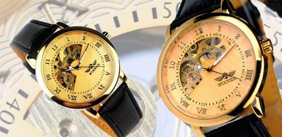 Winner часы цена