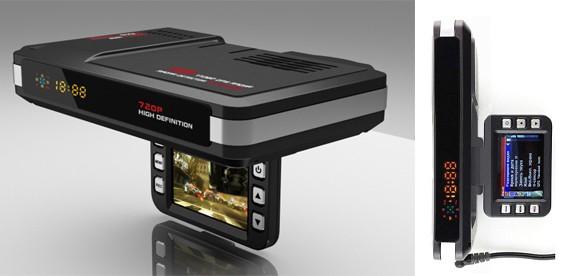 Str 8500 видеорегистратор радардетектор инструкция - фото 2