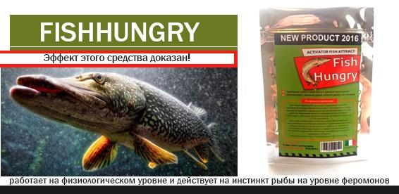 активатор клева fishhungry купить в москве адреса магазинов