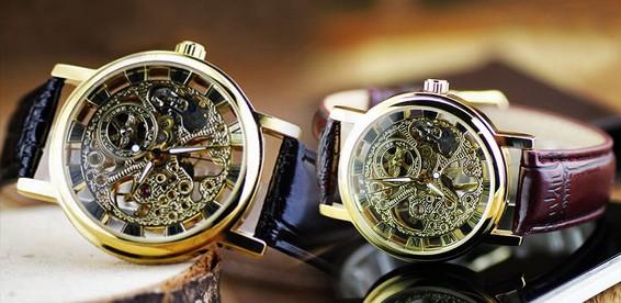 золотые часы женские цены каталог недорого
