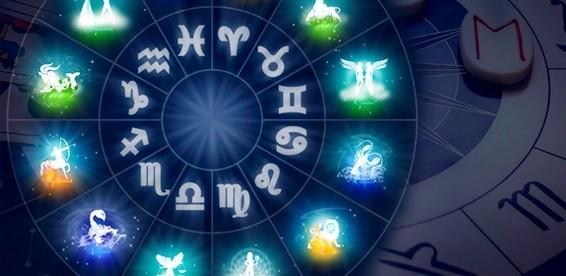 5-dom-goroskop-azartnie-igri