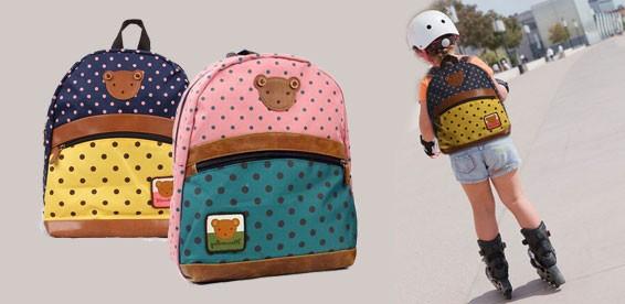 Купить недорого детский рюкзак рюкзаки и сумки молодежные оптом по низки