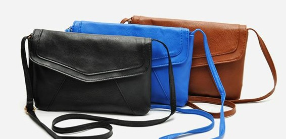 Алиэкспресс купить сумку через плечо