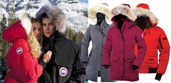 Купить Куртки парки в интернет магазине модной молодежной