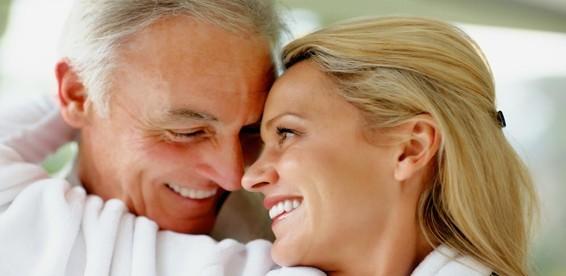 Записаться на консультацию и лечение к гинекологу в Санкт