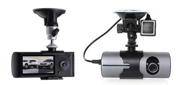 Видеорегистраторы с двумя камерами х3000 brvl ip-видеорегистратор