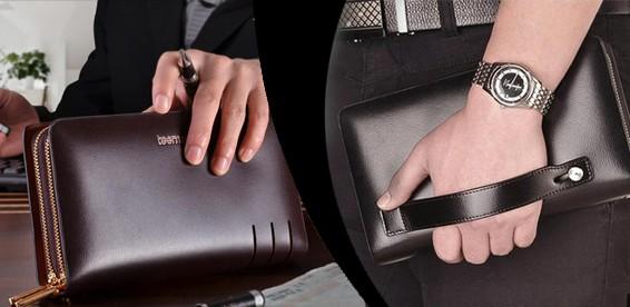 08c28848d6f6 мужскую сумку-кошелёк: купить в Москве и Санкт-Петербурге, цена ...