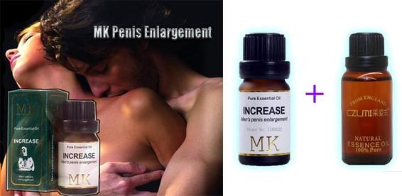 Как Продлить Время Секса Спб