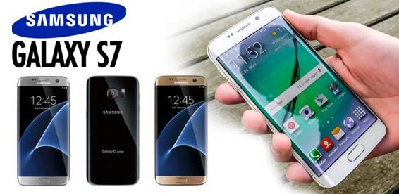 Лучшая прошивка для Samsung Galaxy S4 I9500