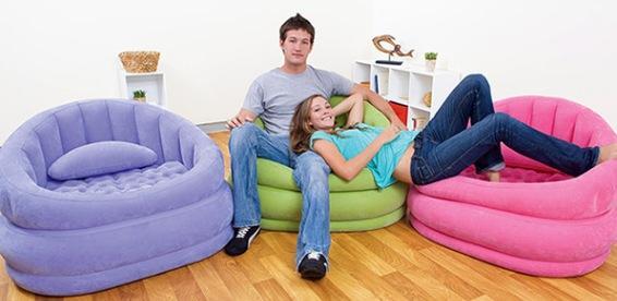 педикюрные кресла купить в москве