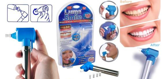 Отбеливают ли зубы после снятия брекетов