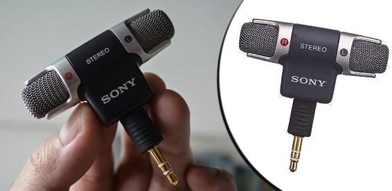 скачать микрофон для ноутбука - фото 2