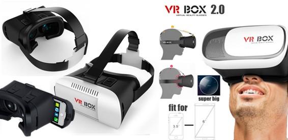 Очки виртуальной реальности спб купить mavic combo алиэкспресс в архангельск