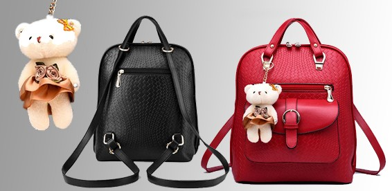 Кожаный рюкзак женский купить в спб рюкзак лего-рисунок трансформер