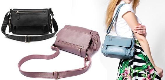 женскую сумку-мессенджер  купить в Москве и Санкт-Петербурге, цена ... e0544a5db6c