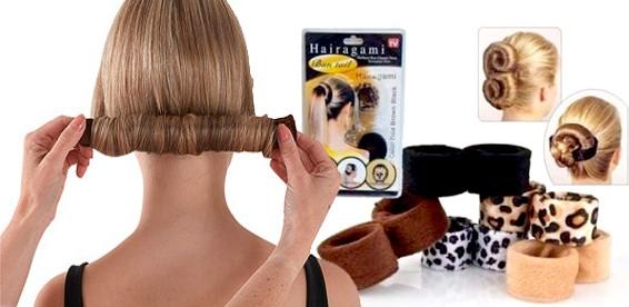 Китайская заколка для волос как воспользоваться 48