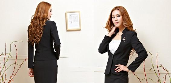 Женская Одежда Для Офиса Tetelle В Москве