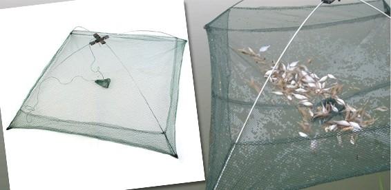 купить паук для рыбалки в караганде