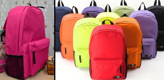 Вместительные рюкзаки дорожные непромокаемые рюкзаки 50 литров