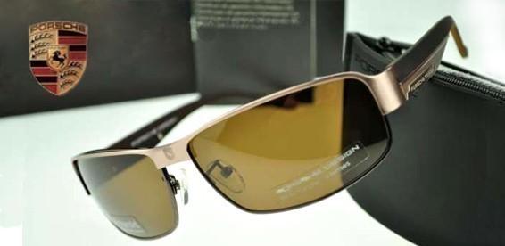 Скидка 60% На солнцезащитные очки Porsche Design Polaroid с поляризацией.  Внимание, автомобилисты! d9bba91e448