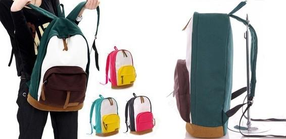Молодежные рюкзаки в спб детские чемоданы heys usa