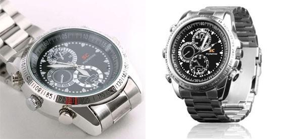 Часы наручные водонепроницаемые в спб камертон часы наручные цена