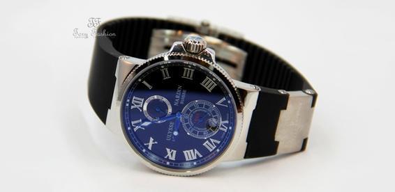 Купить в москве точные копии часов diesel часы купить киев