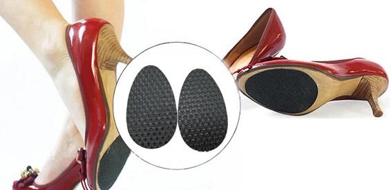 Резинки на обувь против скольжения где купить