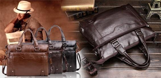 5b1a6f494813 мужскую кожаную сумку (36*29 см): купить в Москве и Санкт-Петербурге ...