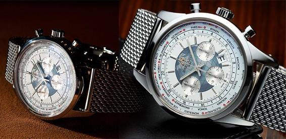 где купить швейцарские часы недорого. купить копии часов недорогие в Киеве. Наручные часы в Украине