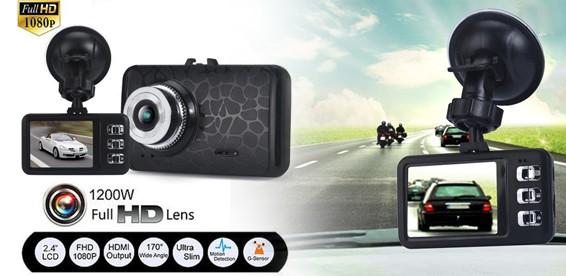 видеорегистратор gs50 f60 две камеры gps модуль