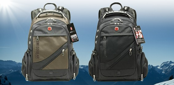 Где купить рюкзак в спб рюкзаки santoro london gorjuss