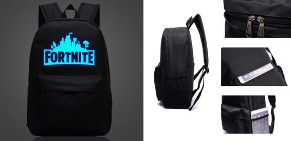 12c7cd8a1957 световой школьный рюкзак: купить в Москве и Санкт-Петербурге, цена ...