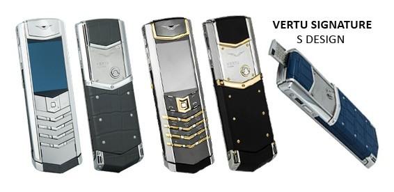 92471f49ac32 Скидка 50% На лучшие точные копии VERTU SIGNATURE S DESIGN. Престижный  телефон бизнес-класса!