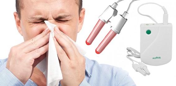 магазин против аллергии