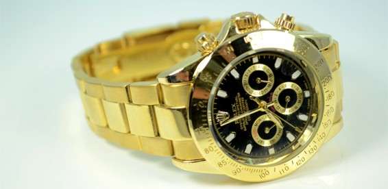 99cf045386a3 Скидка 50% На элегантные мужские часы - копии известных брендов. Время  новогодних сюрпризов!