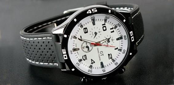 Описание: Касио - недорогие часы мужские наручные... . Поделился: Степан. Уважаемые Дамы и Господа